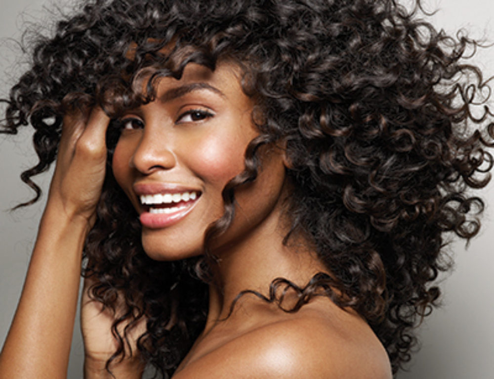 The Benefits of Wearing Hair Weaves