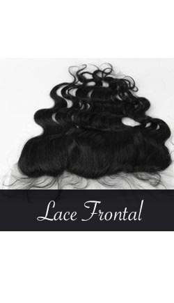 lacefrontal7