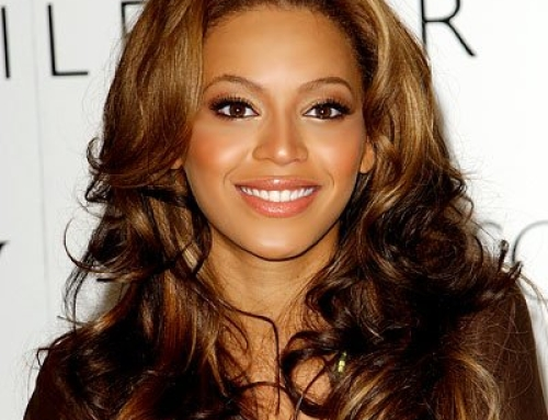 Long Live Your Weave! Tips on Increasing Your Weaves Lifespan
